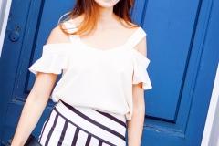 hyphyhip-cold-shoulder-top-stripe-skirt-4