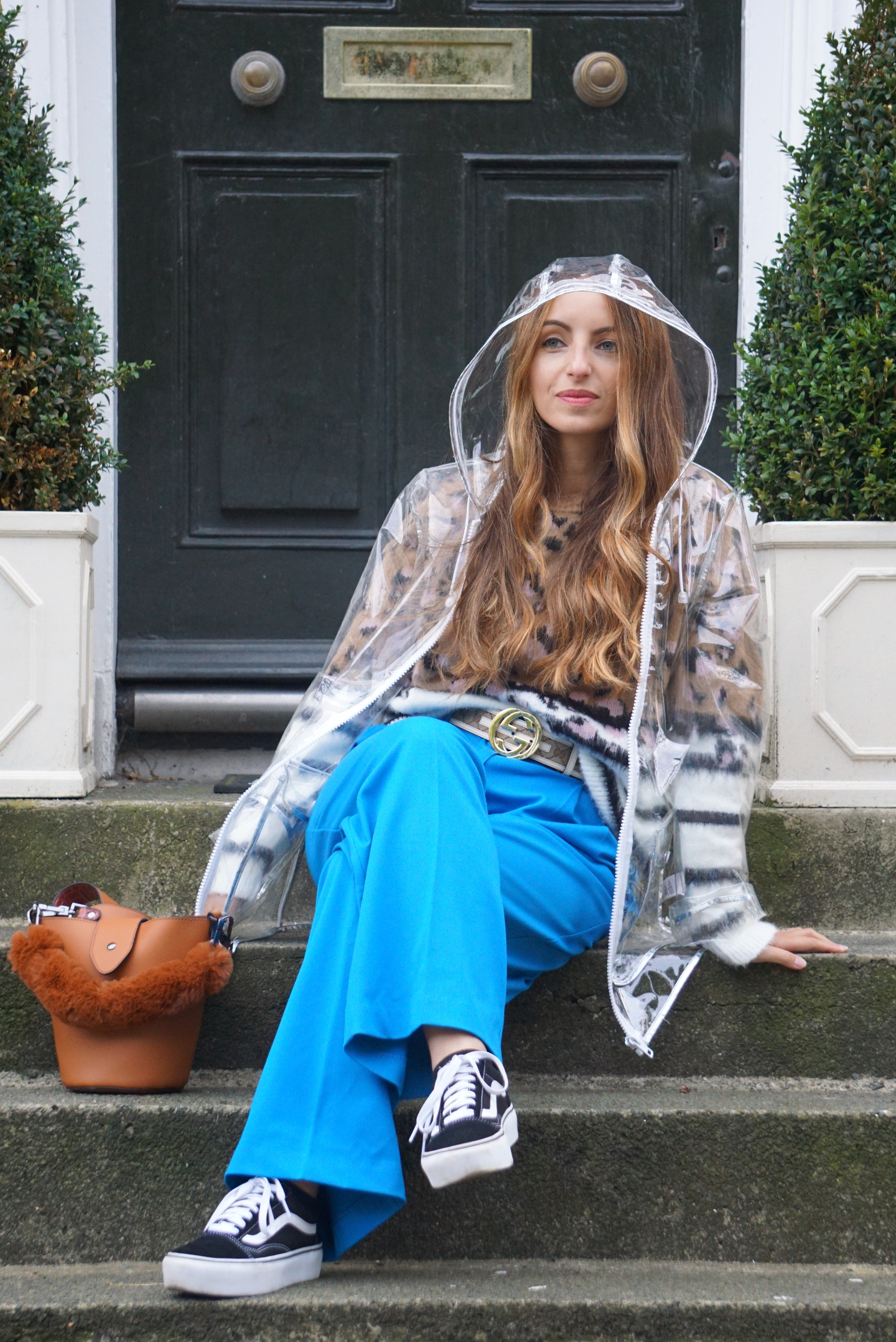 fall fashion , hyphy hip, outfit post ,liverpool 1