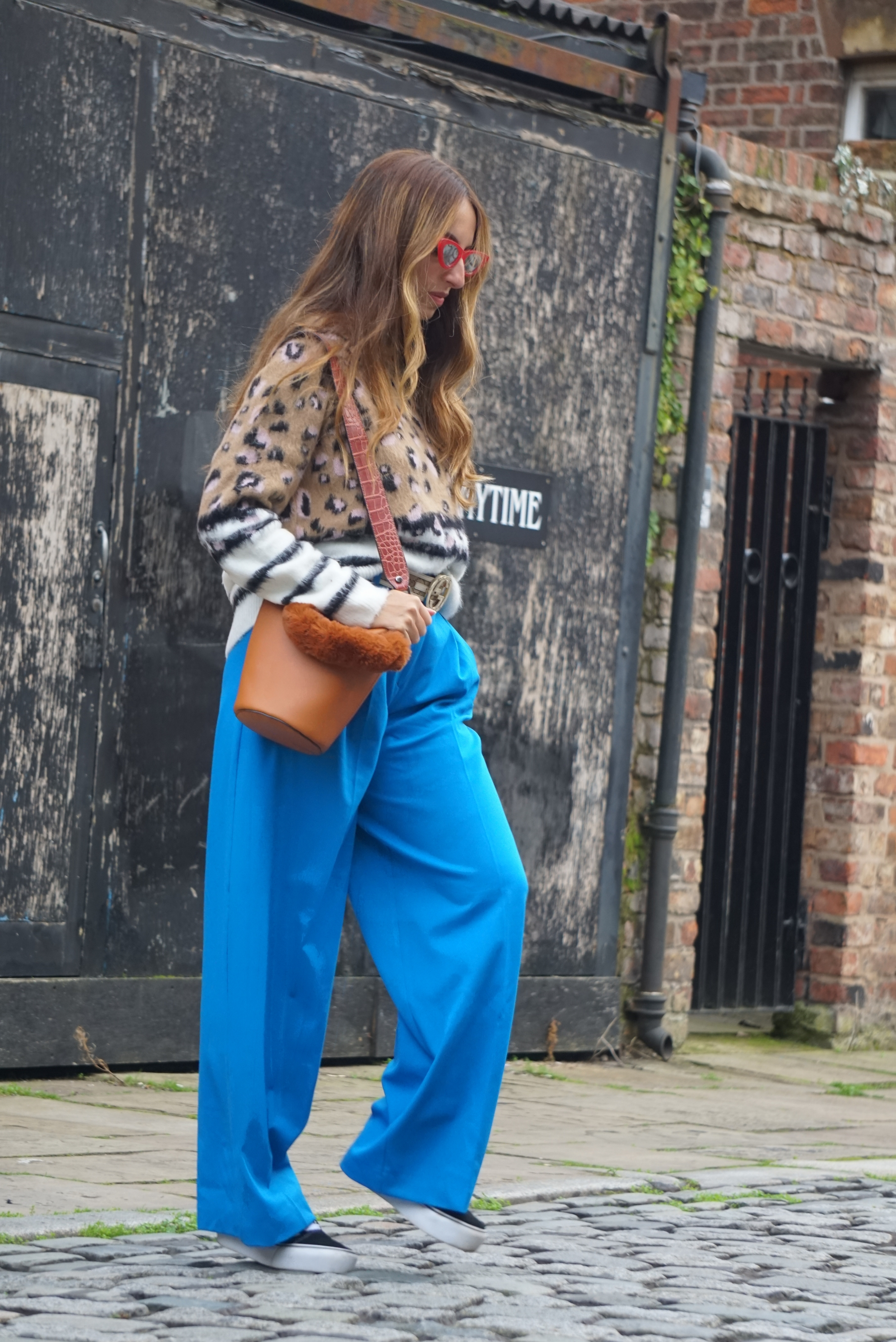 fall fashion , hyphy hip, outfit post ,liverpool 13