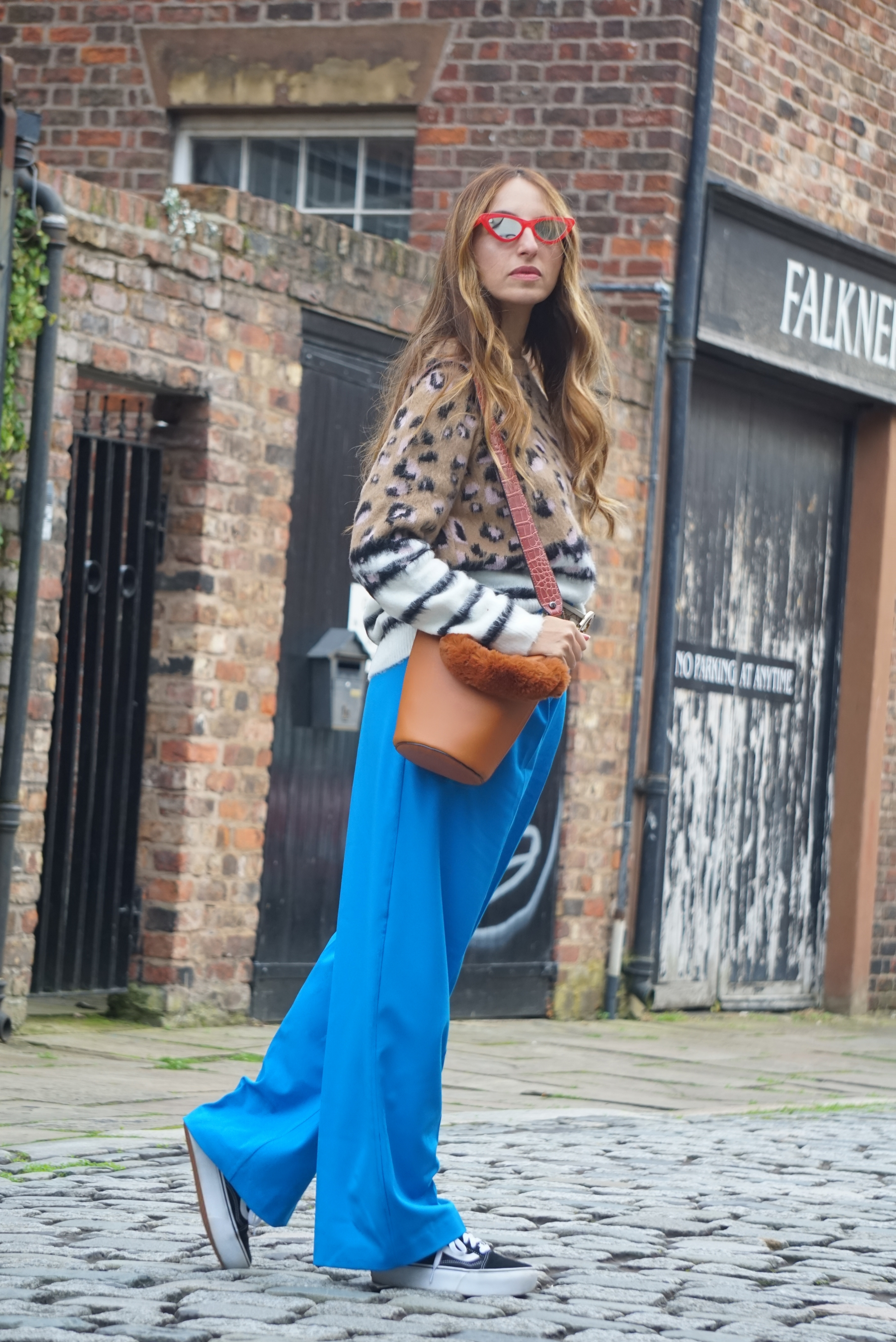 fall fashion , hyphy hip, outfit post ,liverpool 14