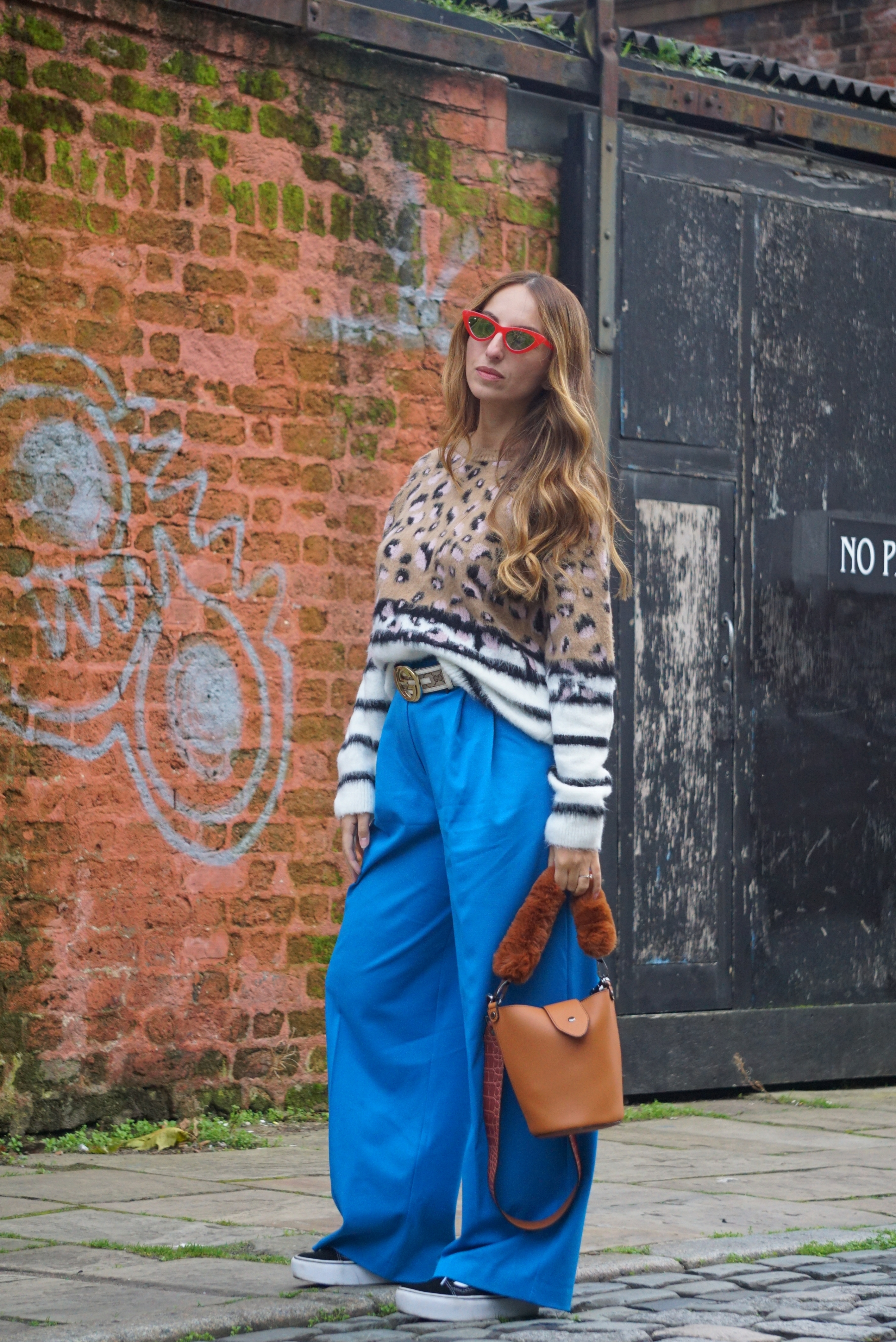 fall fashion , hyphy hip, outfit post ,liverpool 16