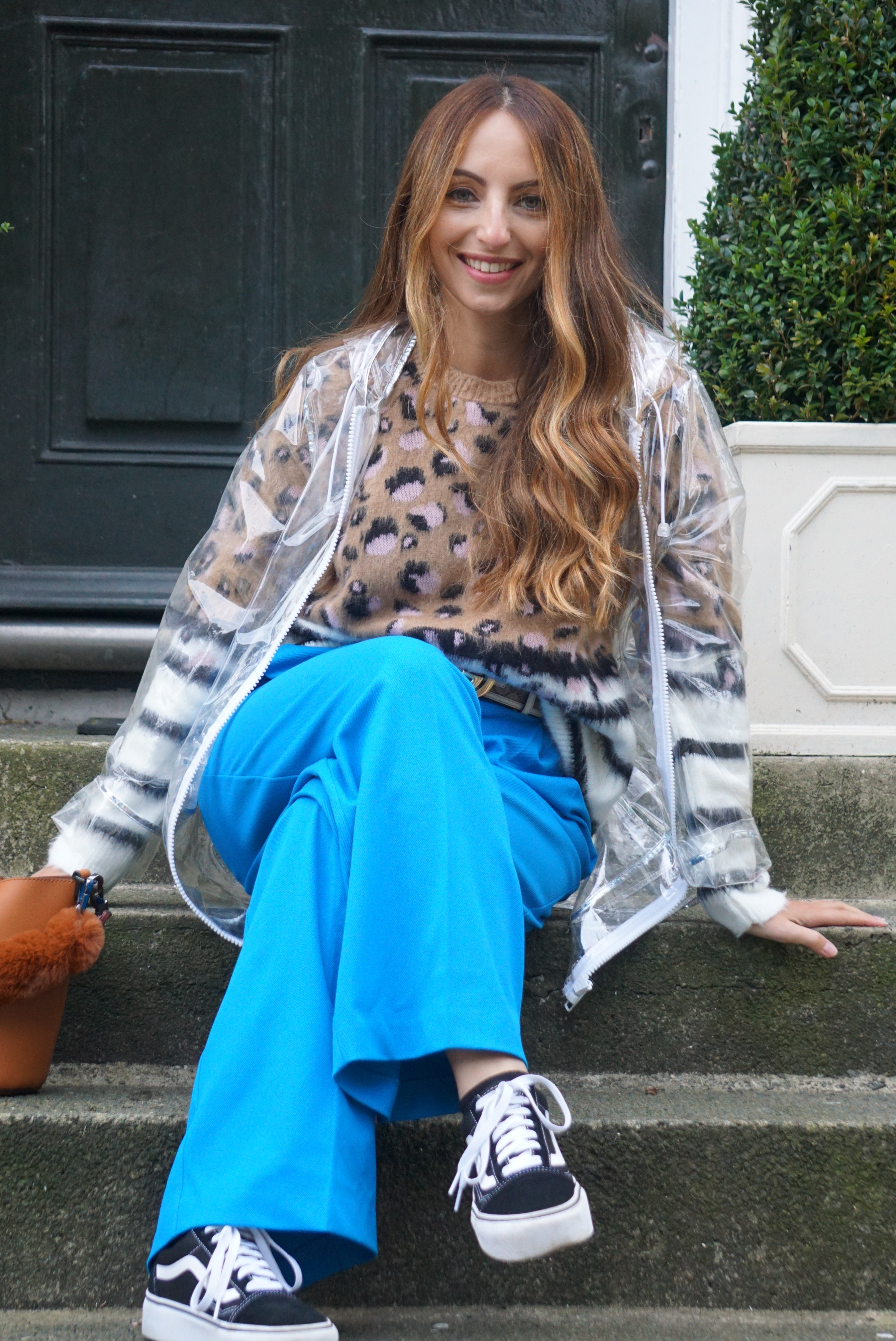 fall fashion , hyphy hip, outfit post ,liverpool 2