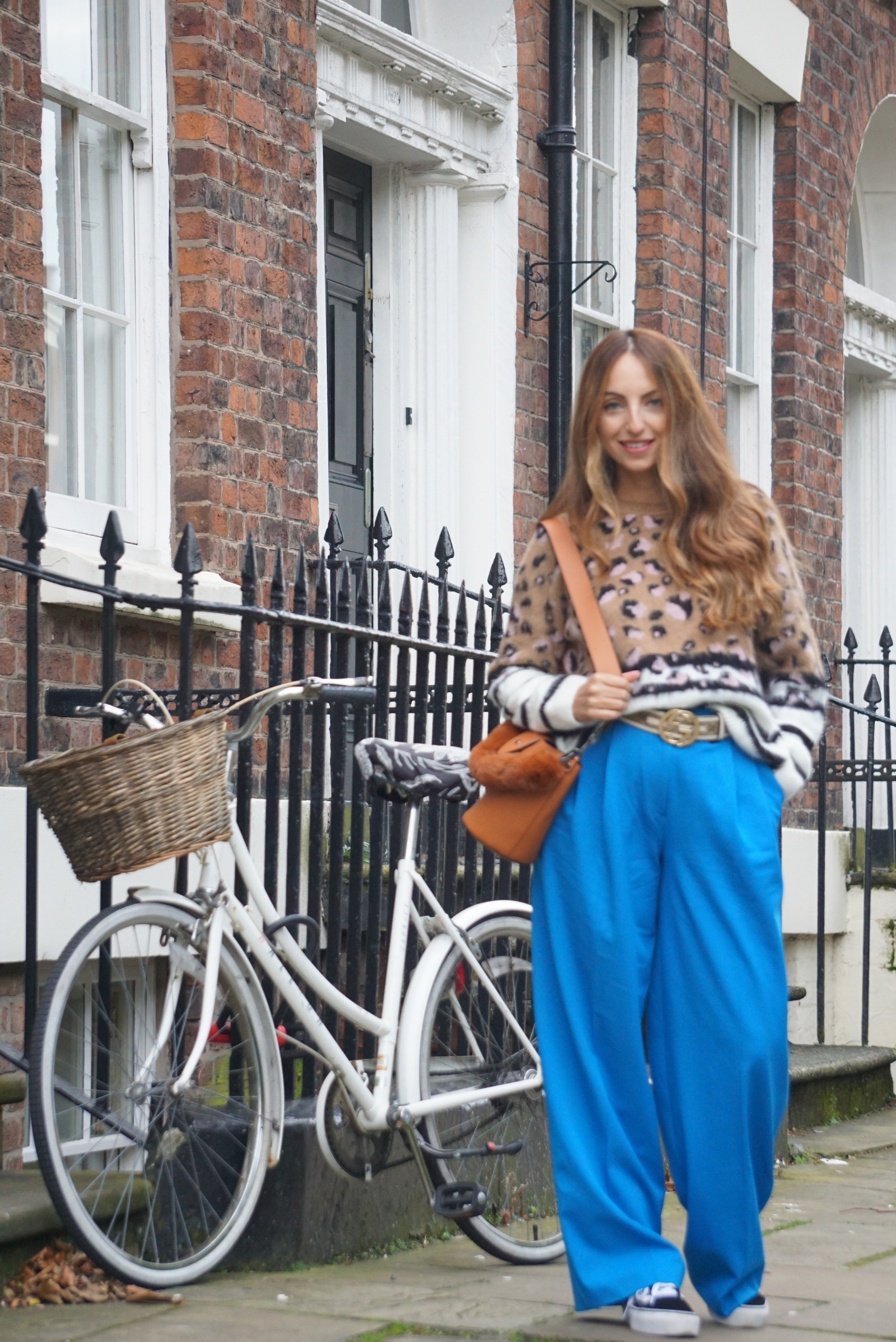 fall fashion , hyphy hip, outfit post ,liverpool 27