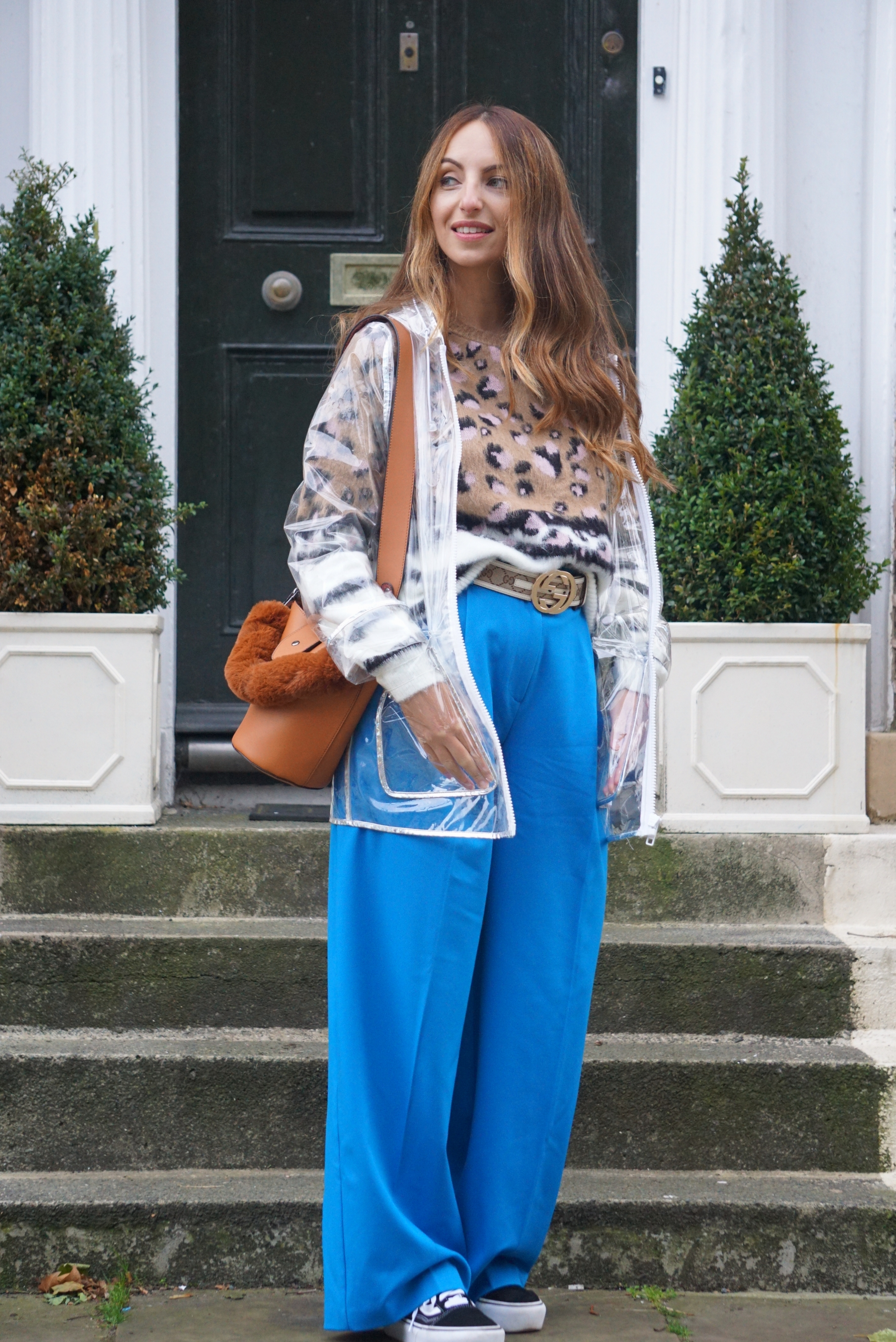 fall fashion , hyphy hip, outfit post ,liverpool 32