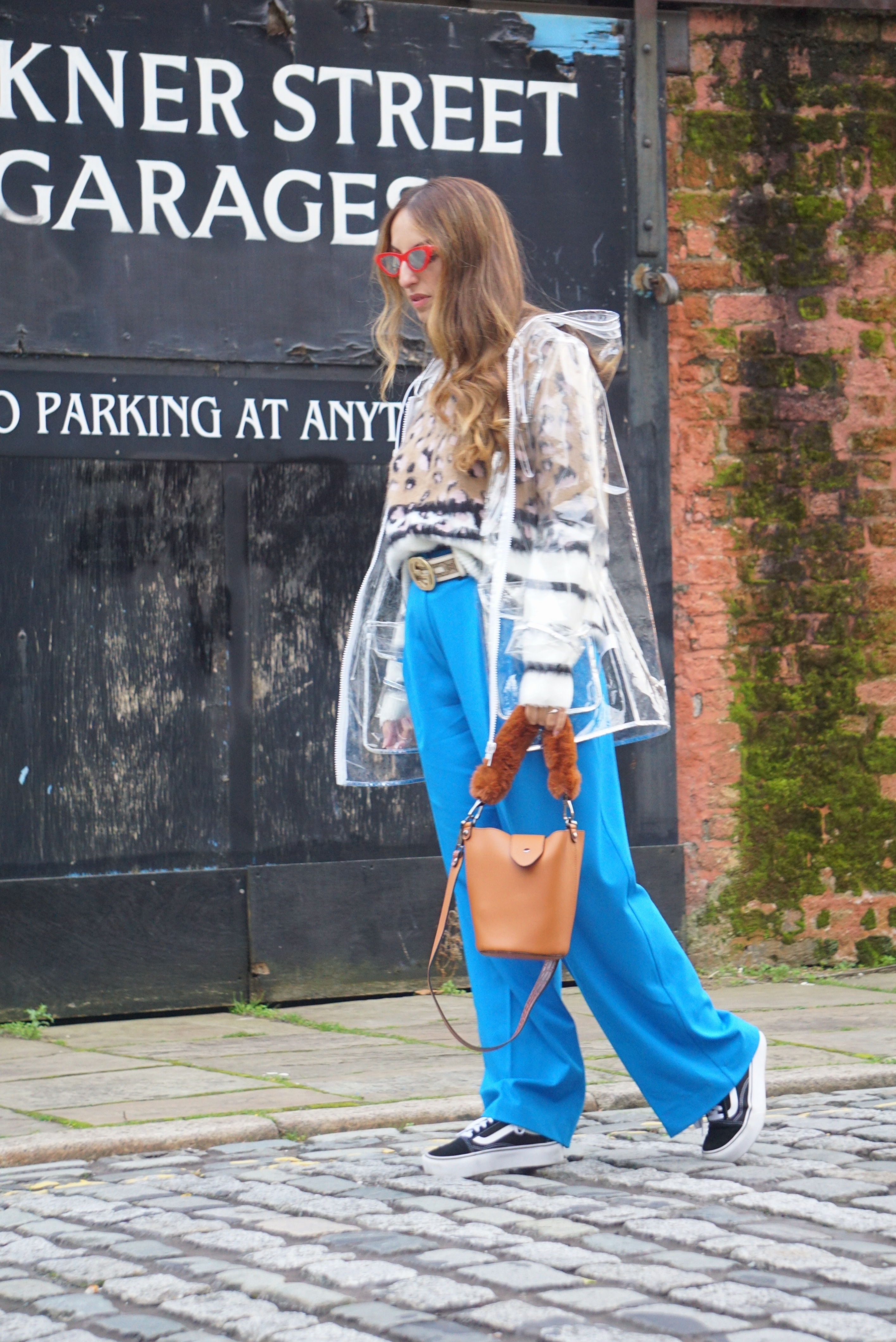 fall fashion , hyphy hip, outfit post ,liverpool 39