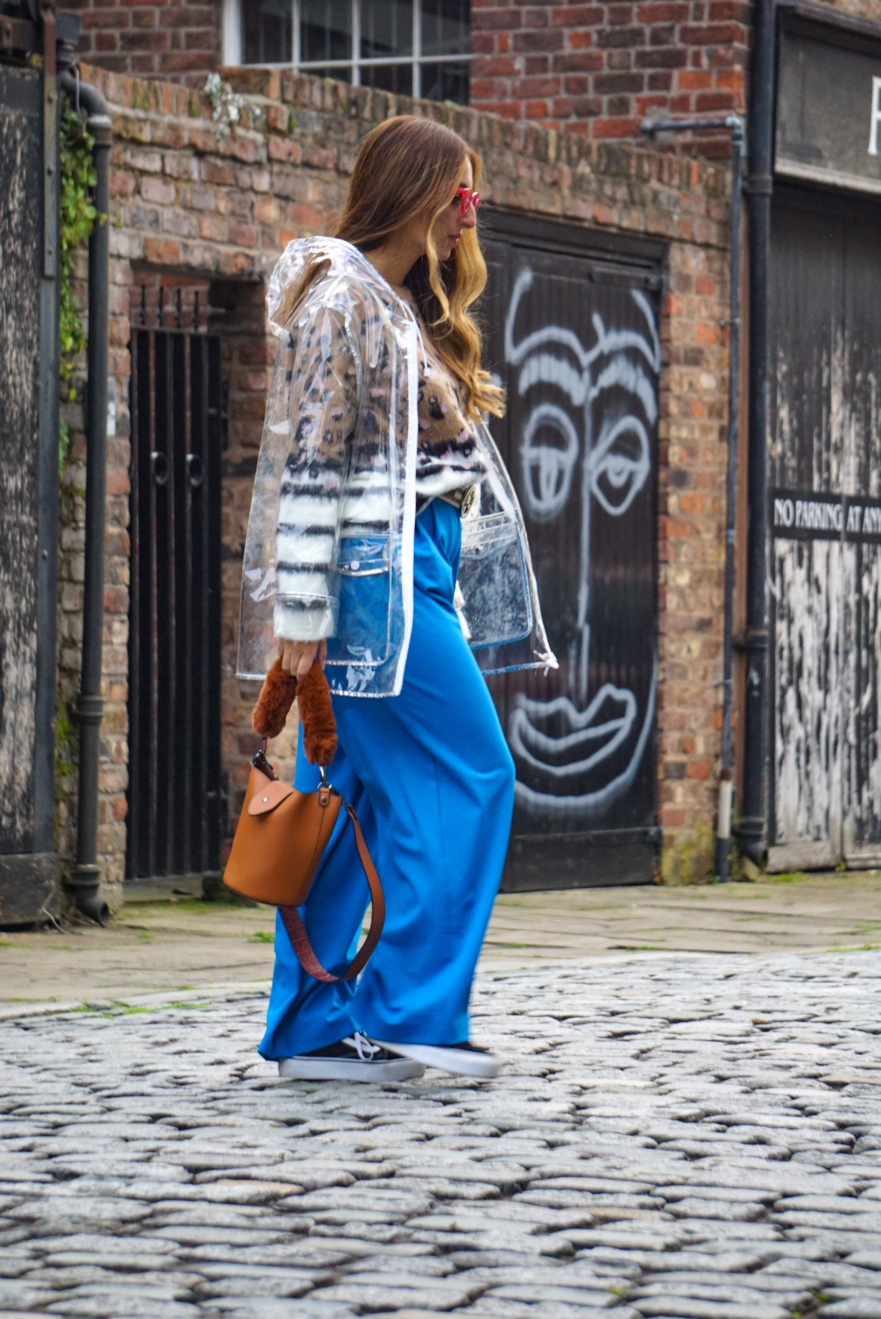 fall fashion , hyphy hip, outfit post ,liverpool 4
