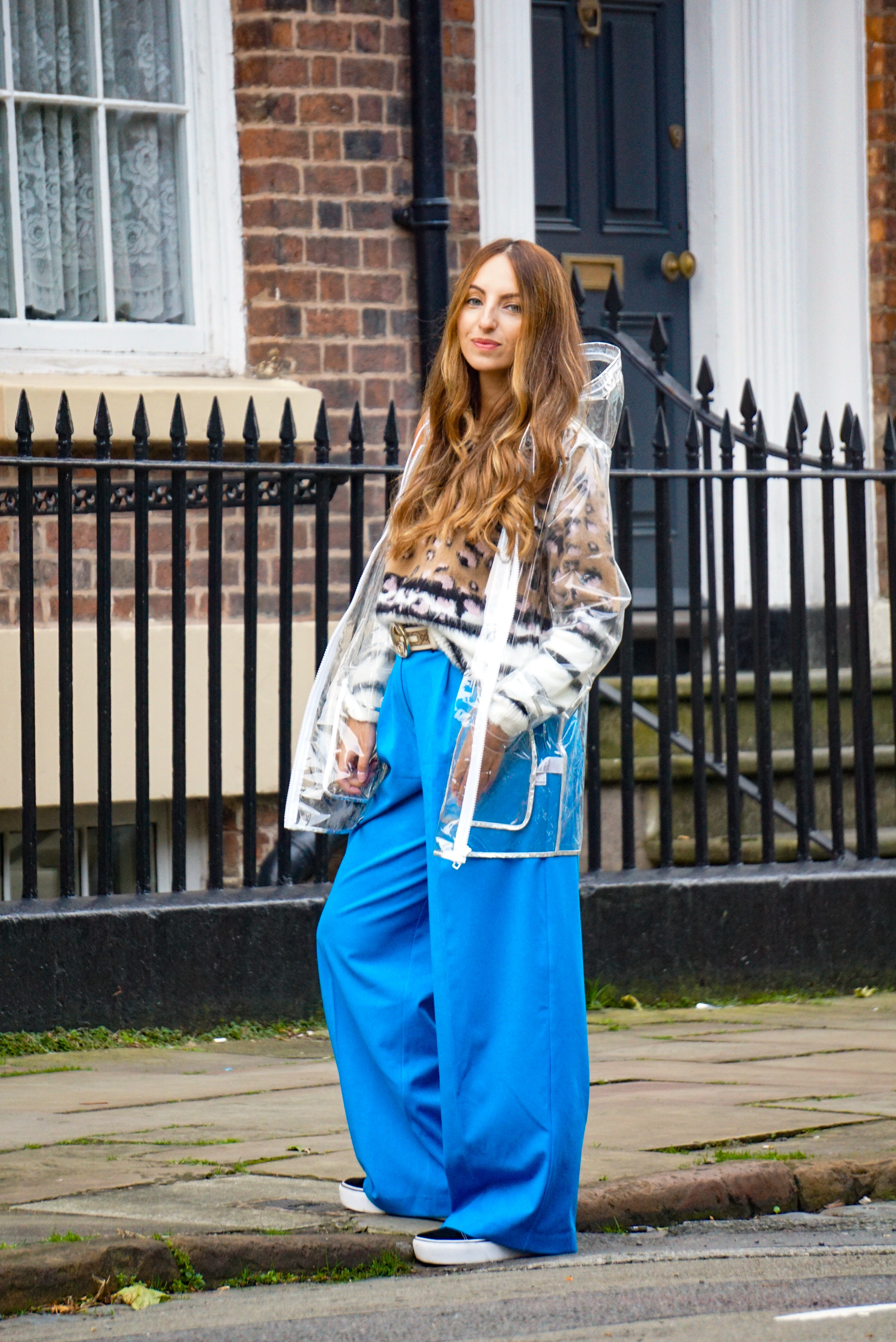 fall fashion , hyphy hip, outfit post ,liverpool 6