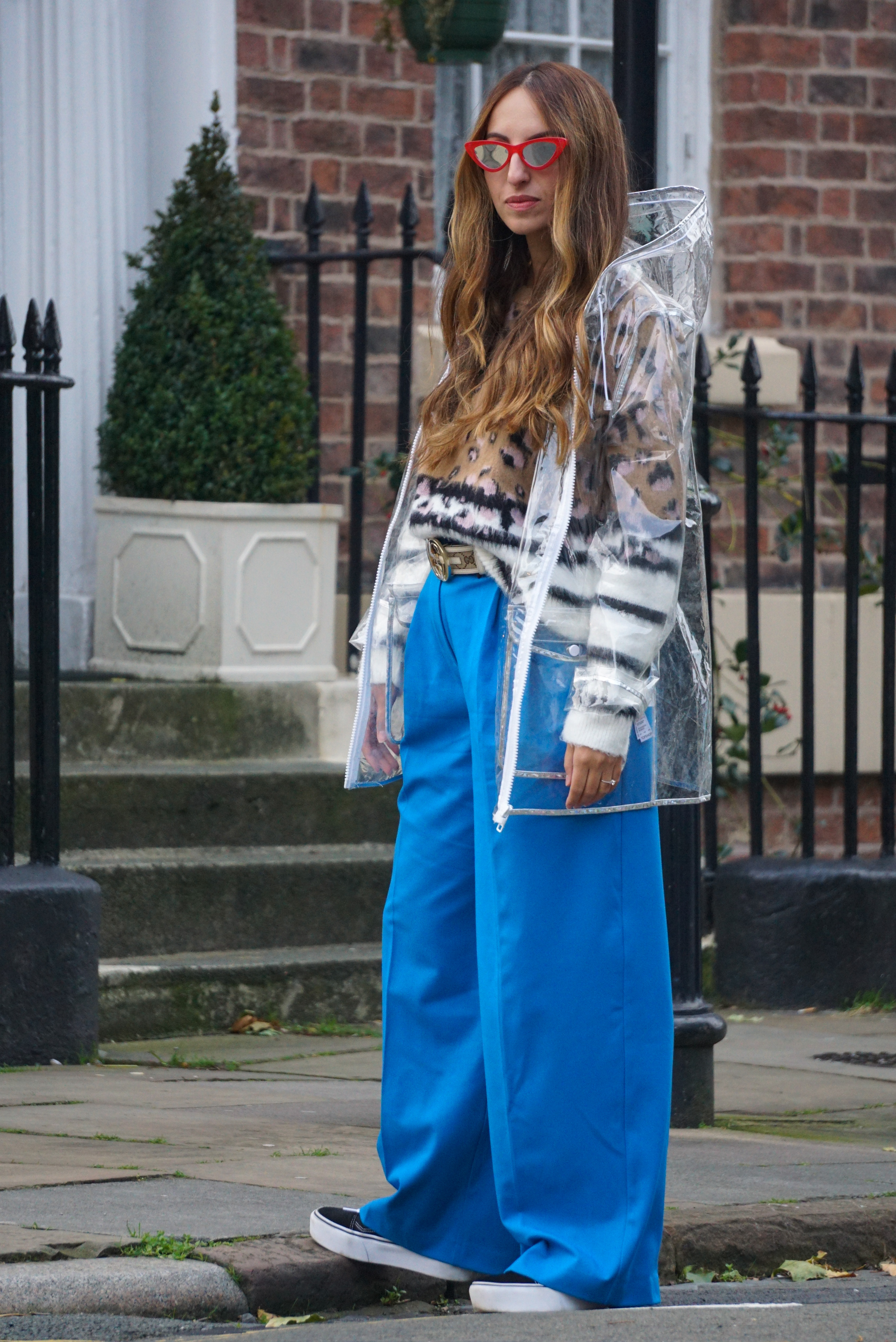 fall fashion , hyphy hip, outfit post ,liverpool 7