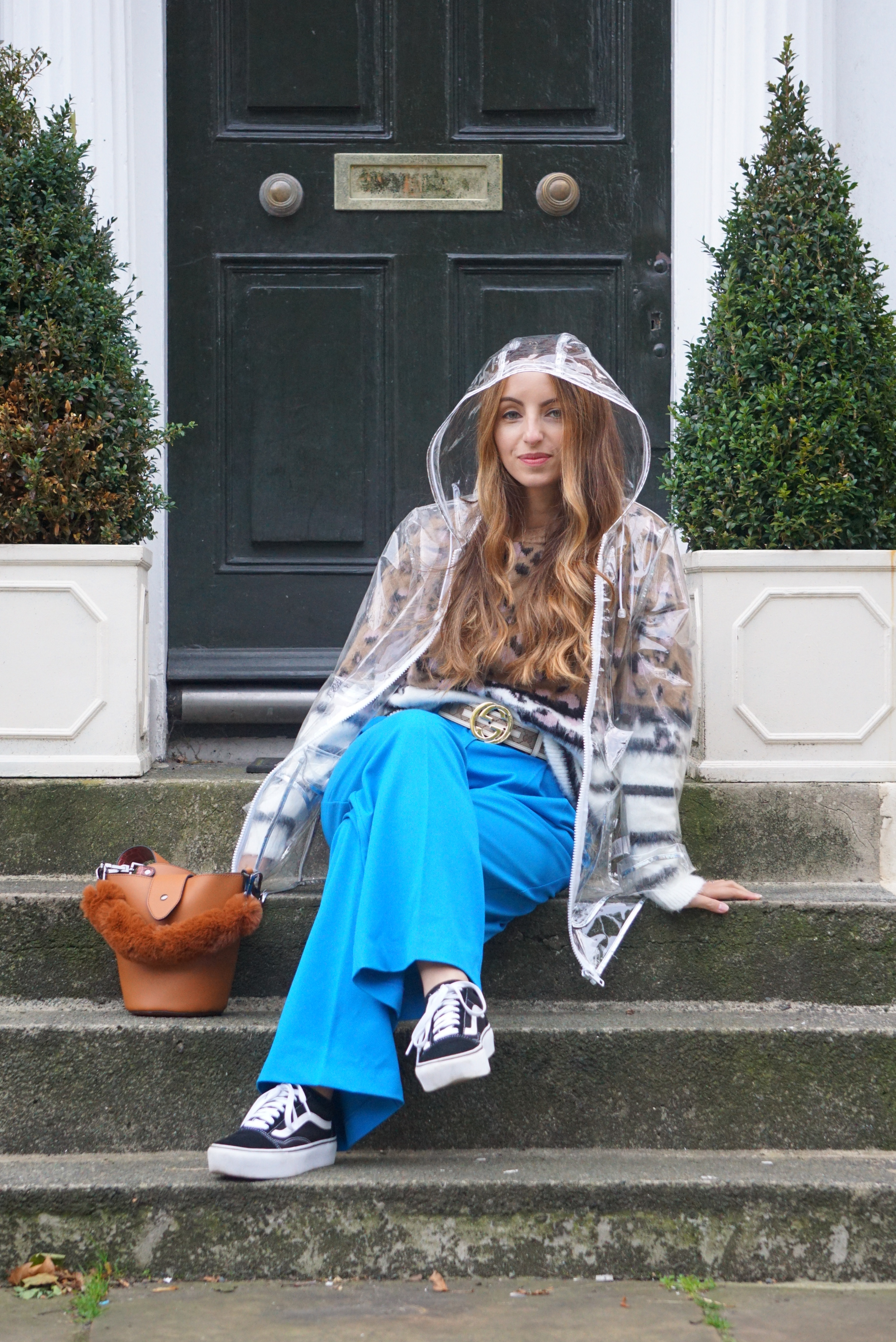 fall fashion , hyphy hip, outfit post ,liverpool